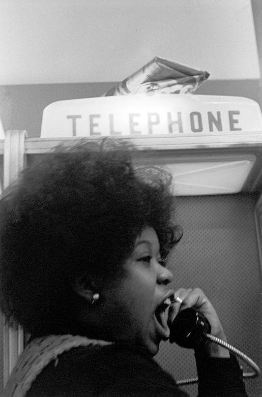 Boston, Massachusetts 1970 Youn - nickdewolfphotoarchive | ello