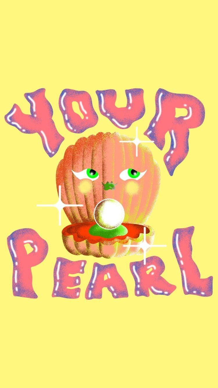 Pearl - servalfandango | ello