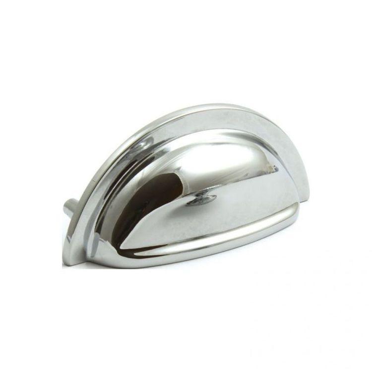 Chrome cup handles polished chr - kajalhedav | ello