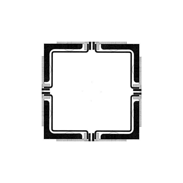 Rules Inversion - charles_3_1416 | ello