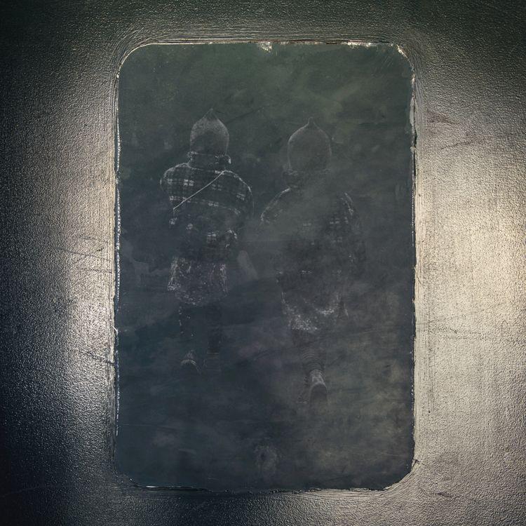 twins - tablet, HD based photos - haenk   ello