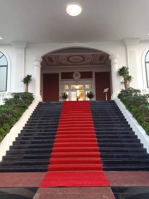 THẢM TRẢI SÀN SỰ KIỆN TPHCM - C - thamnhuacantho2 | ello