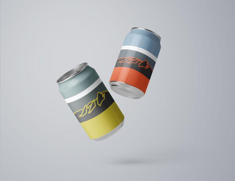 special drink - finndustry | ello