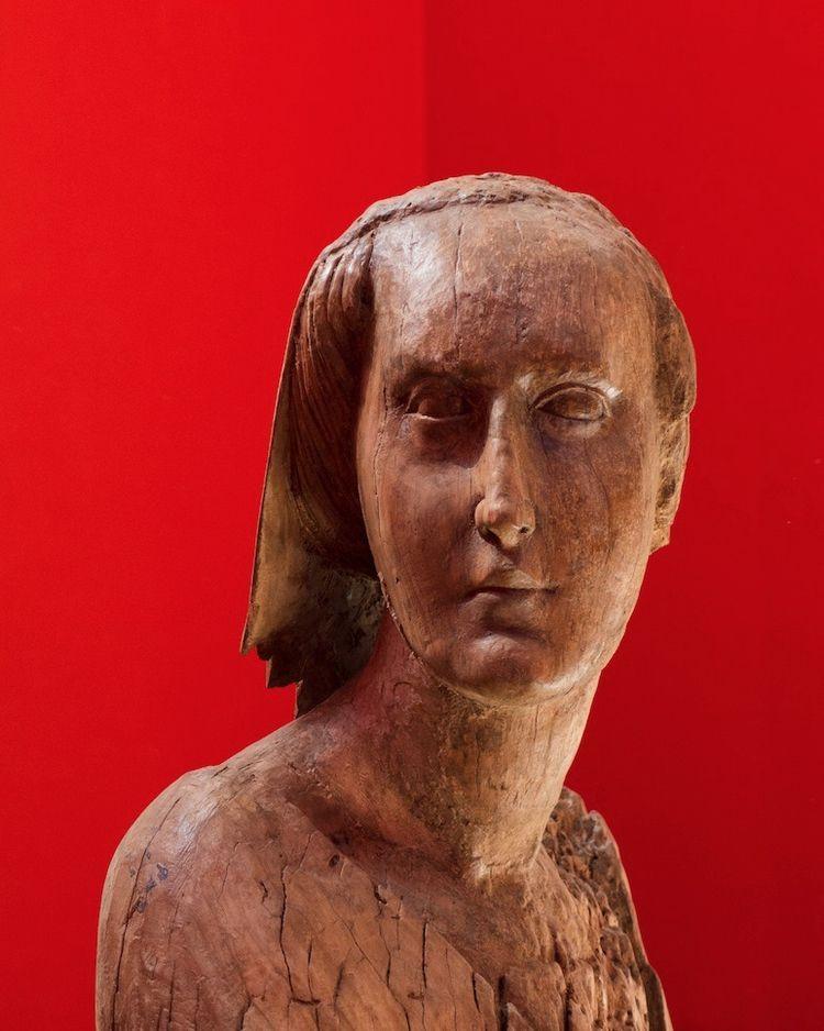 Danh Võ, untitled sculpture, 20 - arthurboehm | ello