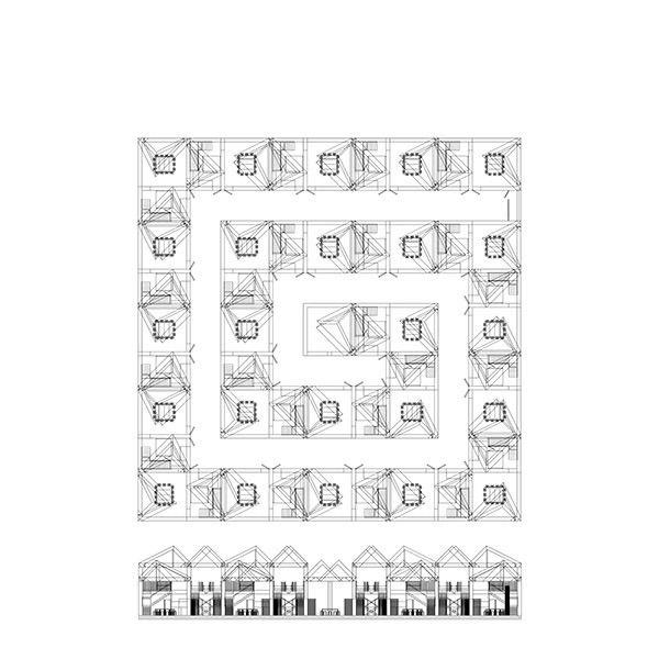 Plan Inhabit Labyrinth forgive  - charles_3_1416   ello
