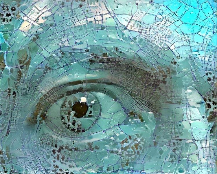 Eye 11 find ten eyes 1, 2, 3, 4 - kenlong | ello