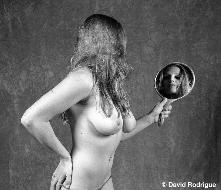 Megan, Orleans 2008 :heart:️ - portraits - djrstudios   ello