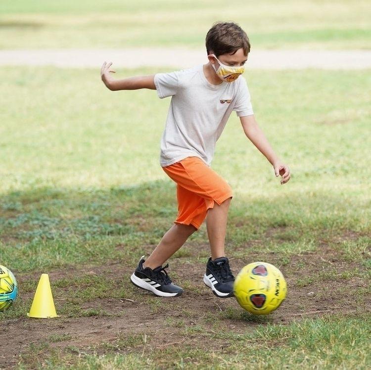 Kids Sports Classes Los Angeles - safefitkids | ello