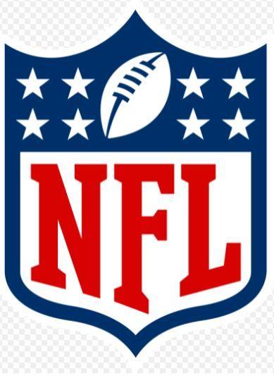 NFL accused contracts political - tonynetone | ello