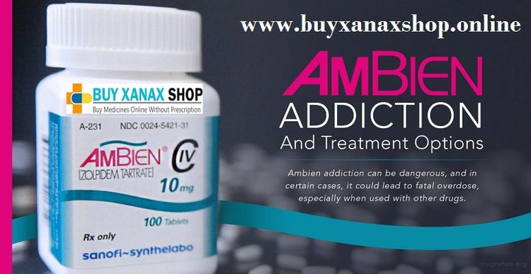 ambien controlled substance, ta - bestpharmacyusa | ello