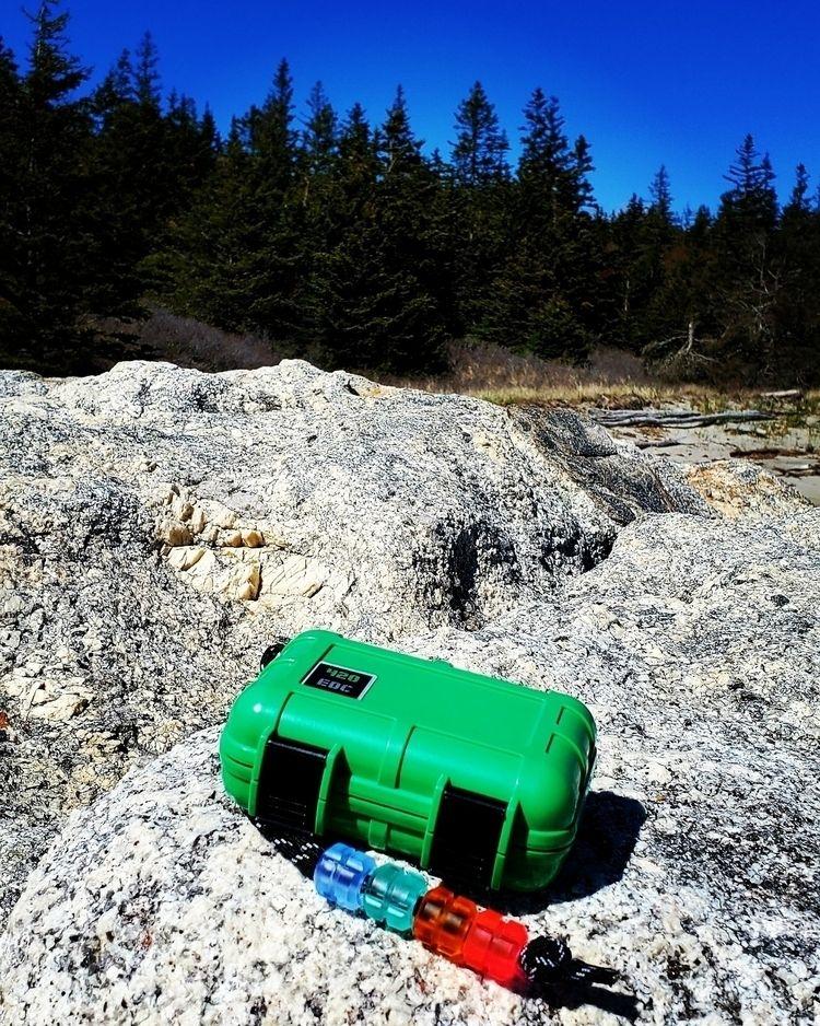rocks Small colorful variant. V - 420edc | ello