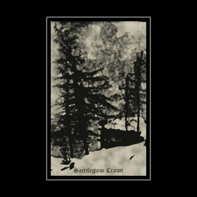 Review: Forest Wail Sacrilegiou - zomb17 | ello