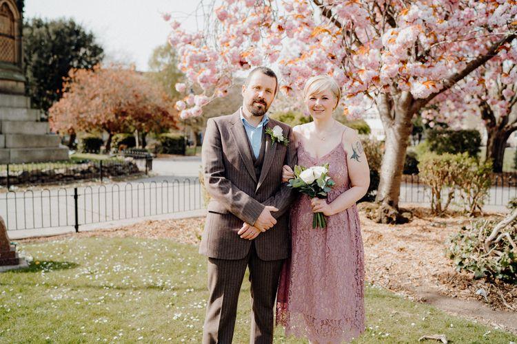weddings love photograph  - weddingphotography - autofocusuk | ello
