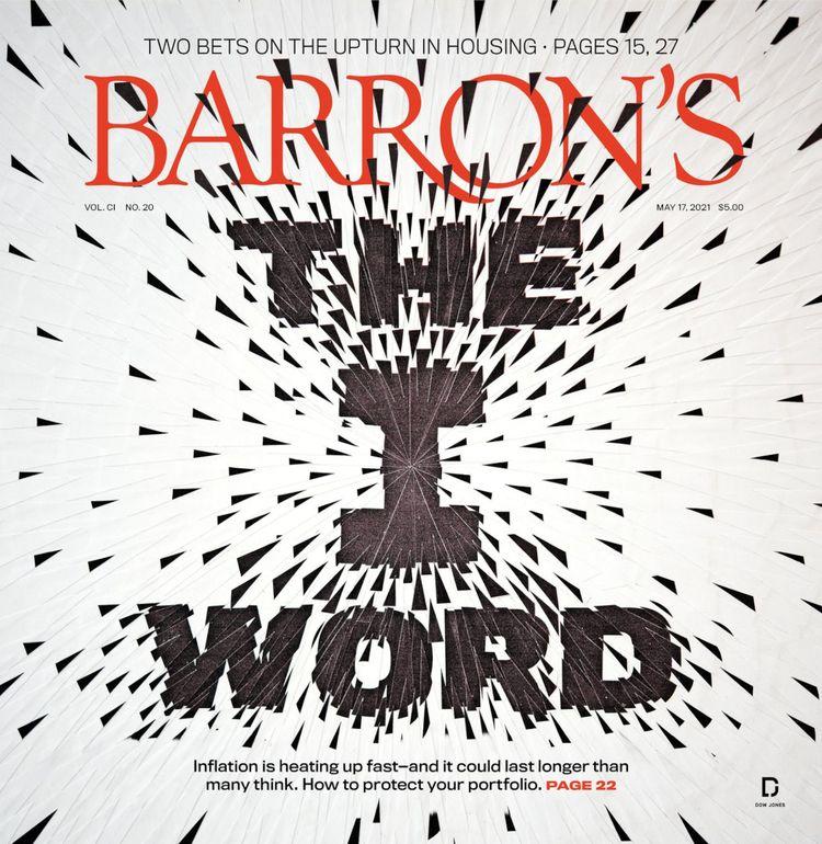 Cover art Magazine, Word, direc - loladupre | ello