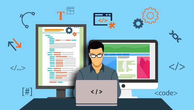 hire Shopify Expert develop sca - shopifyfx   ello