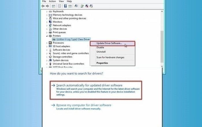 HP Officejet Series Printer Att - ameliasampson | ello