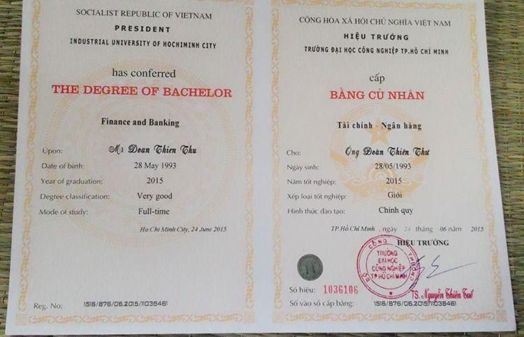 Làm Bằng Cao Đẳng Tại Hà Nội Ch - duynguyen94942908   ello