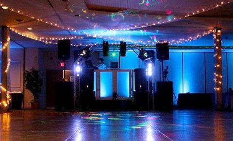 Ad Title: DJ Services Jersey - - blazeinternational   ello