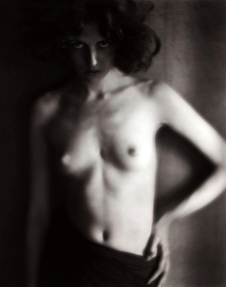 Edward Weston - geeksusie   ello