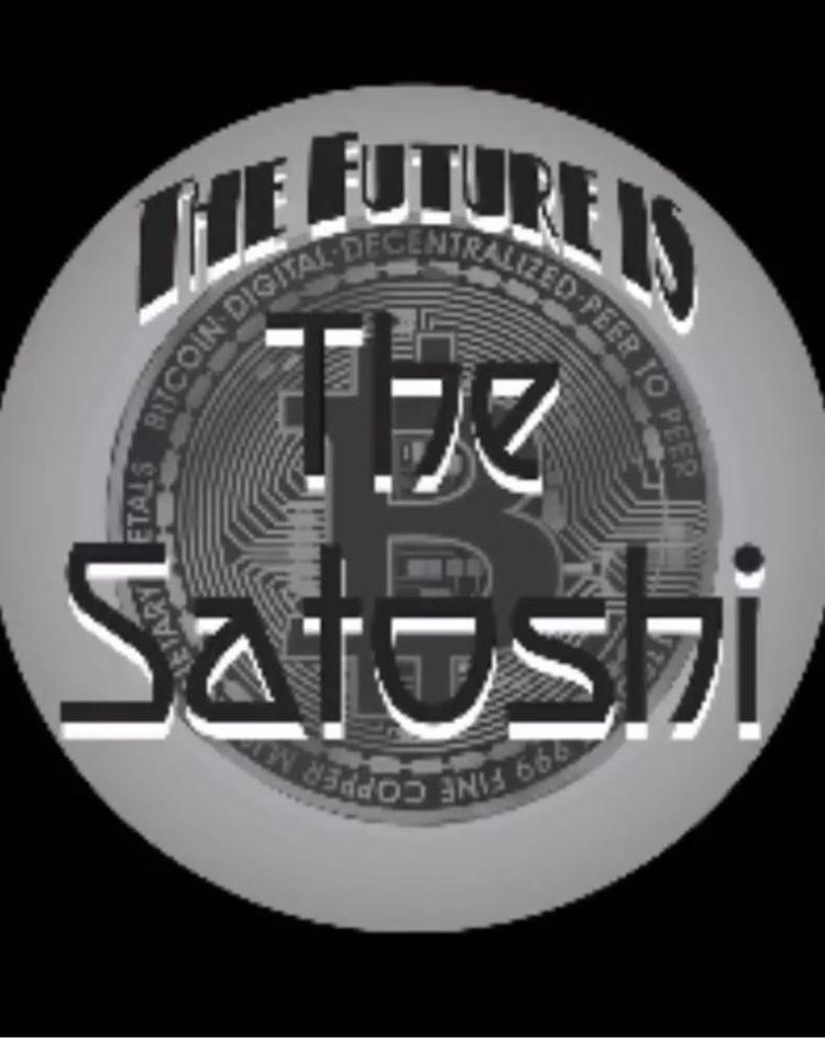 ・・・ future freedom masses - spinolator | ello