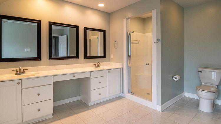 Bathroom Countertops Virginia B - kajalhedav   ello