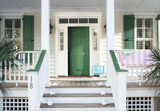 Key Facts Count Choosing Reside - interiorspacespainting   ello