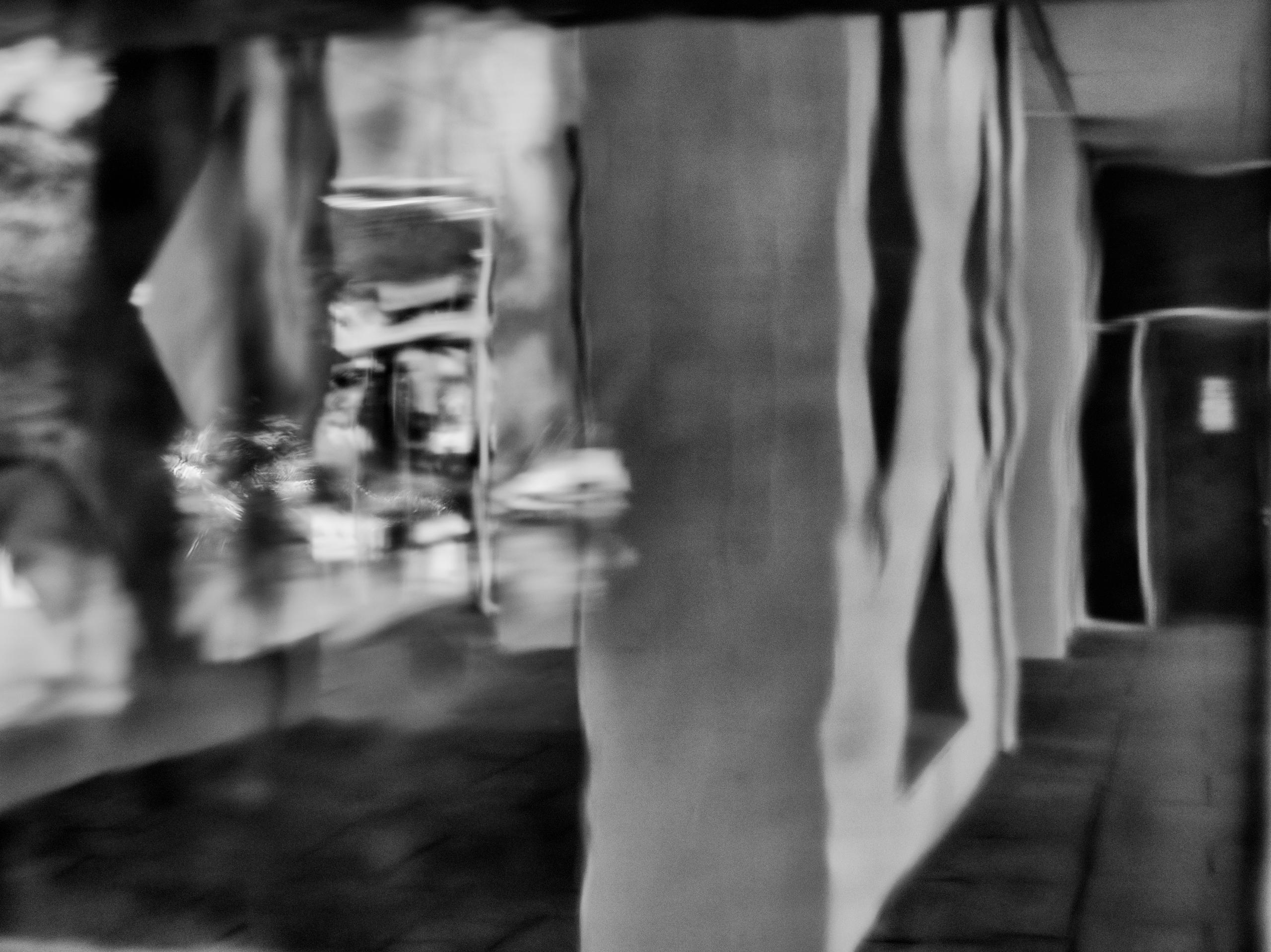 Glass Distortion images - blackandwhitephotography - hjsphoto | ello