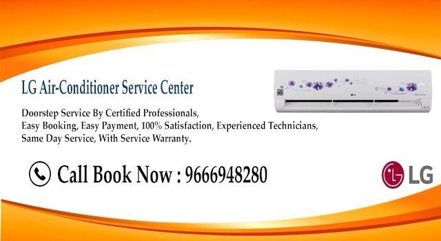 LG AC Repair Mumbai Searching s - service121   ello