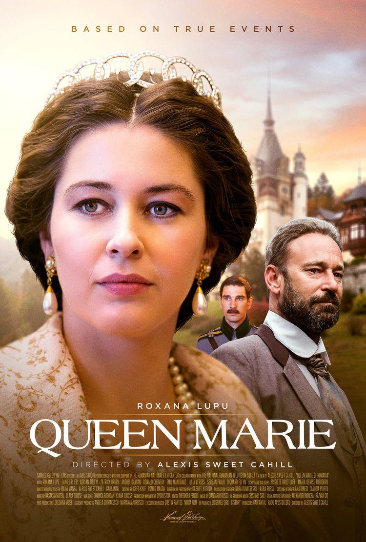 Reviews Queen Marie Kubrick Kub - brent_marchant   ello