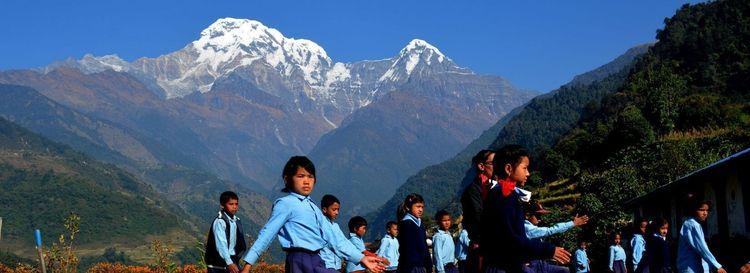 nepalhikingtrek Post 04 Jun 2021 06:38:46 UTC | ello