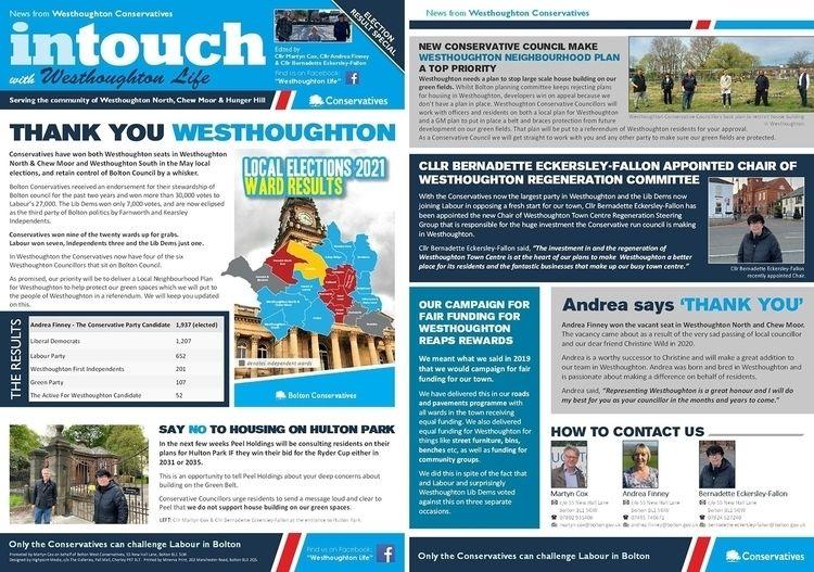 Latest leaflet design Highpoint - highpointmedia   ello