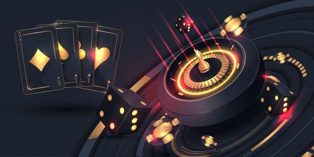 Как музыка влияет на азартные и - xupzet | ello