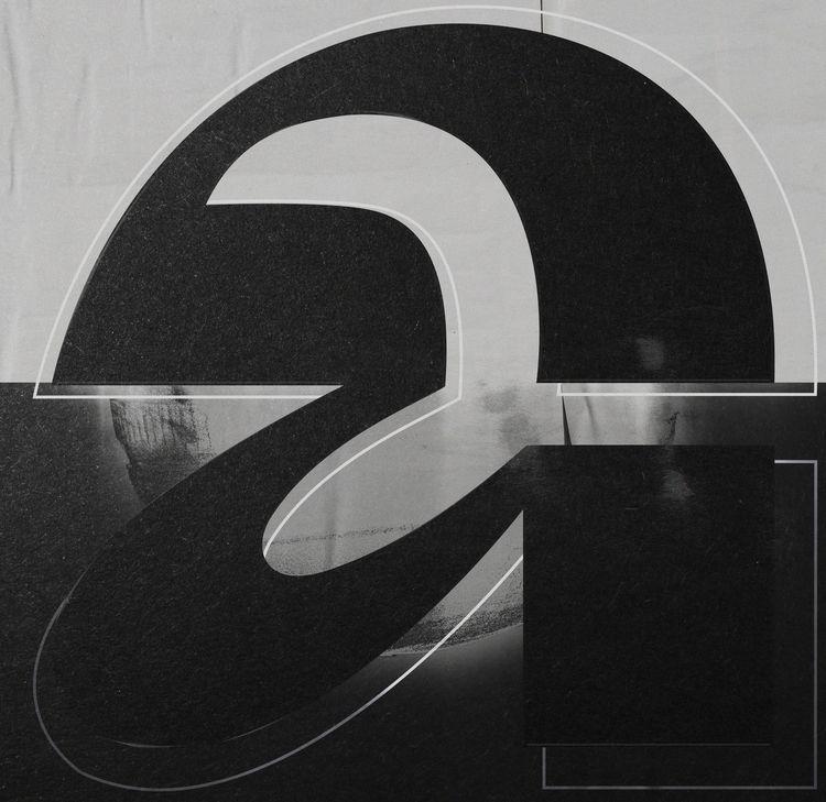 Ready 36 days type - 4yl4 | ello