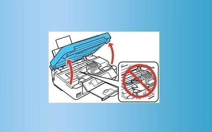 HP Officejet Series Printer Ink - ameliasampson | ello