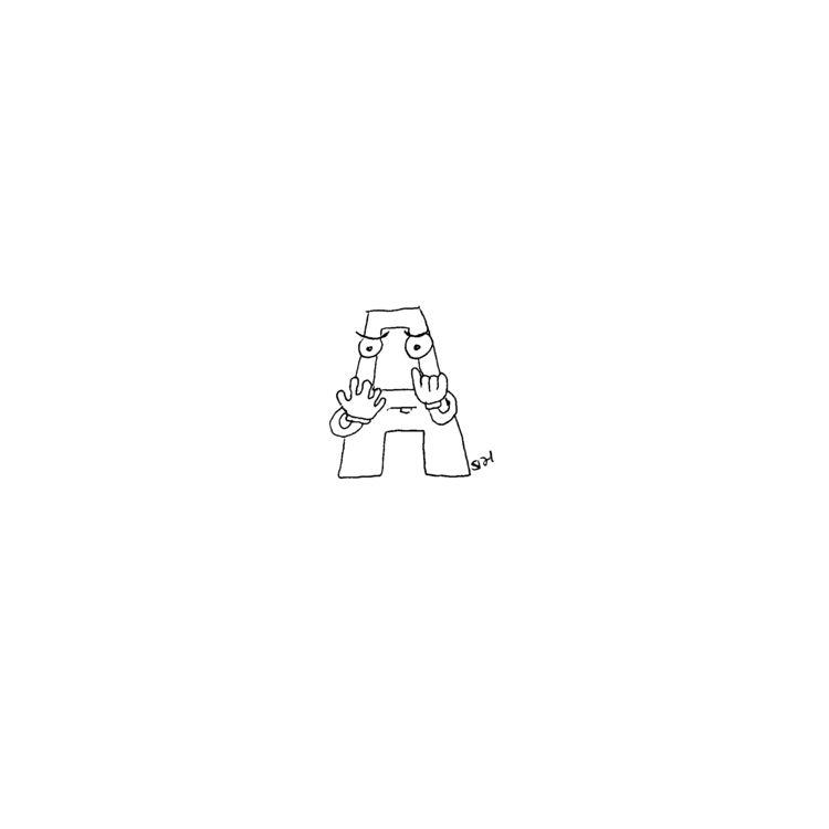 Sketch Daily - 616 -Accounting - svaeth   ello