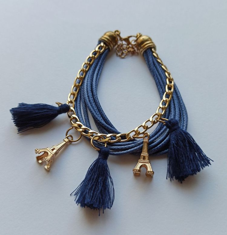 Buy Fashionable Bracelets | Tri - tripledmerchandise1 | ello