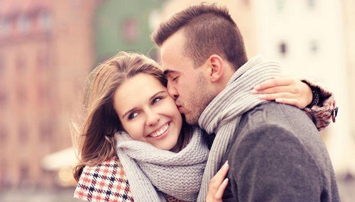 अपने प्यार के रिश्ते को बेहतर ब - lovevashi1 | ello