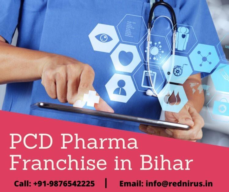 search list GMP certified PCD p - pharmafaq | ello