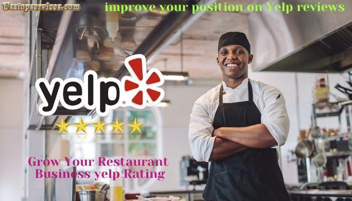 Buy Yelp Reviews essential prod - ursulaimena | ello