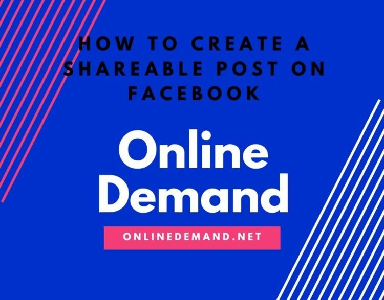 convert Facebook audience custo - ideasforseo | ello