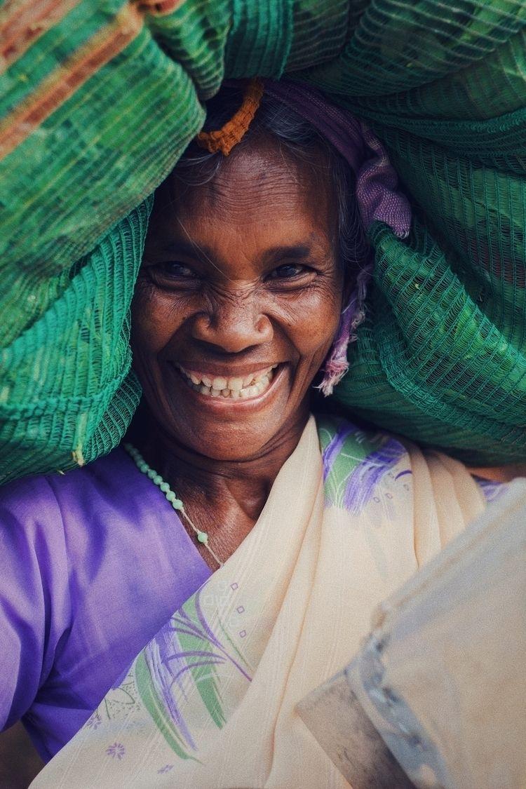 Happiness  - ello, Kerala - riazhassan | ello
