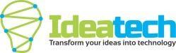 Idea Tech Software House premiu - ideatechsh   ello