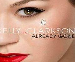kelly clarkson lyrics (Verse 1 - lyricsofnewsongs   ello