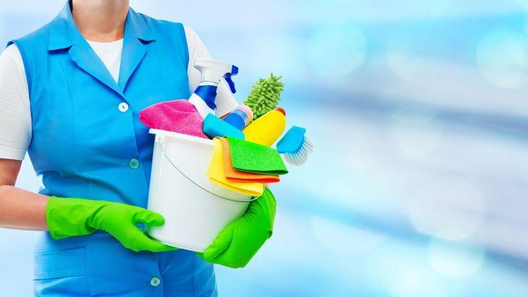 Hire Professional Bond Cleaning - bondcleanco   ello