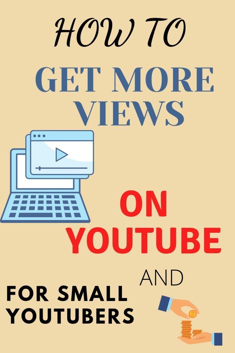 Money YouTube 2021: 15 Effectiv - teachables | ello