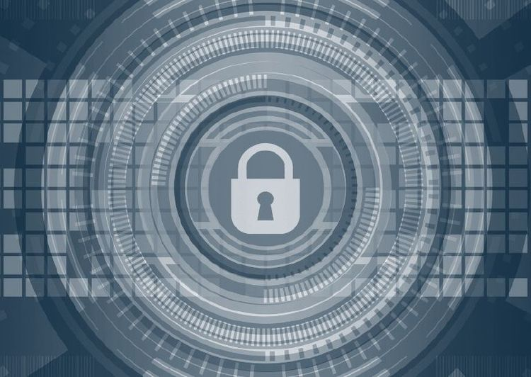 Identity Access Management Work - lennonjohn009 | ello