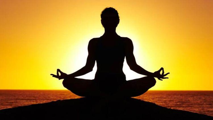 Yoga Training Relieve Stress pr - rifthi | ello