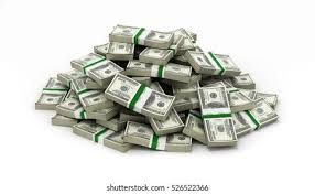 "Discover Pull Extra Cash ""Assem - rifthi | ello"