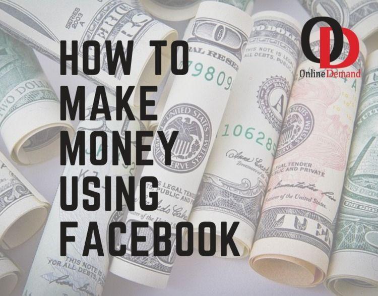 money - ideasforseo | ello