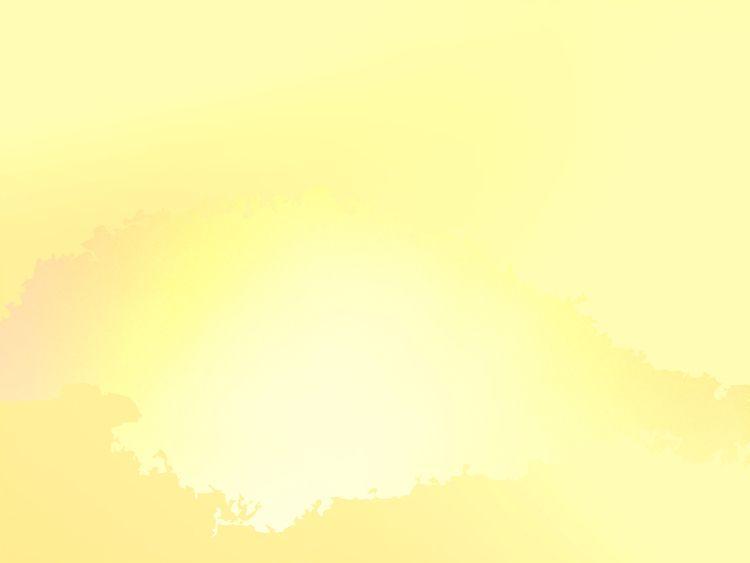 light yellow-whiter bright blin - paulsmedberg | ello